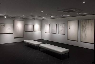 MUSEUMⅢ 竹内浩一展.jpg