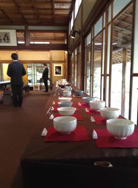 よね茶会2015b.jpg
