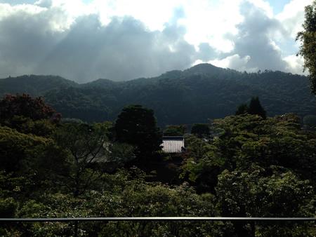 白沙村荘 橋本関雪記念館MUSEUM開館3.jpg