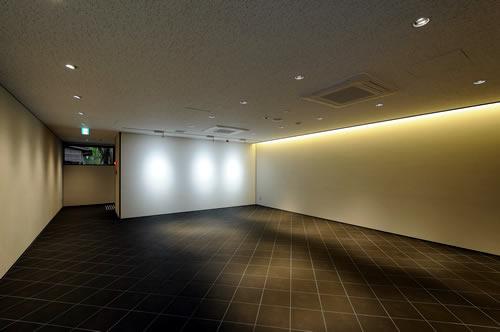 1F_小展示室_1.jpg