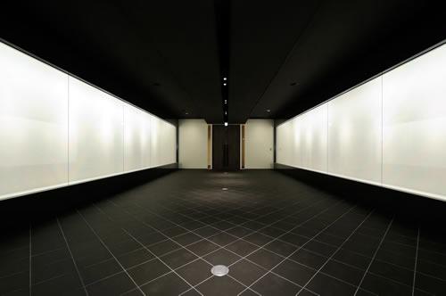 1F_展示室s.jpg