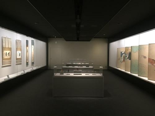 MUSEUMⅠ20171227S.jpg