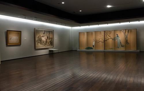 MUSEUMⅡ20171227S.jpg